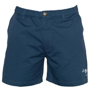 "M-PEX 5.5"" Inseam Men's South Carolina Flag Shorts"